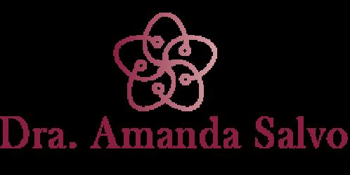 Dra. Amanda Salvo